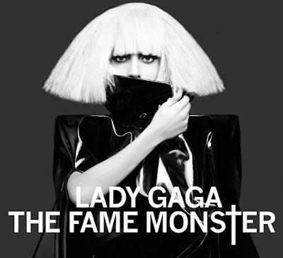 lady gaga hair single album cover. hair LADY GAGA. JUDAS CD lady
