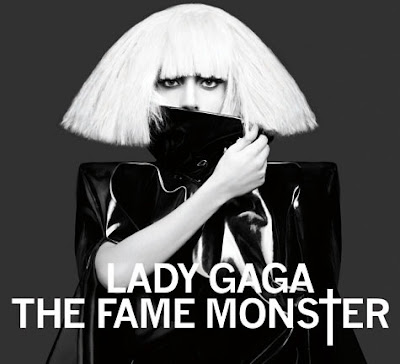 lady gaga judas album cover. 2011 lady gaga judas album.