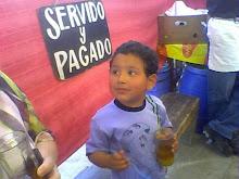 Ignacio (Mermenacho)