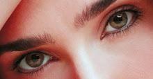 Sólo Para Tus Ojos