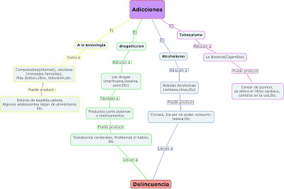 esteroides son legales