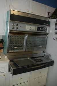 Frigidaire double oven stove Ranges - Compare Prices, Read