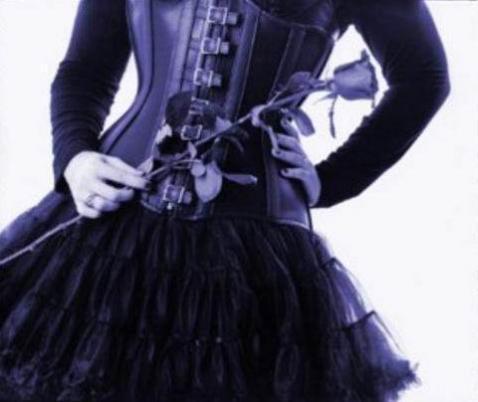 http://1.bp.blogspot.com/_Z-JpZuvWfEo/TPlBJG71EoI/AAAAAAAAAKM/e4lVPuxPyNw/s1600/gotica1.jpg