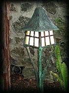 Lanterna magica !