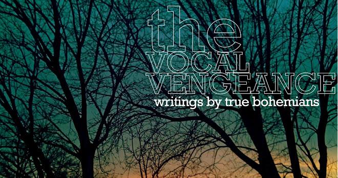 TheVocalVengeance