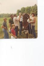 More 1977 Pics