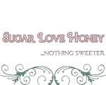 SugarLoveHoney @ LolliShops.com