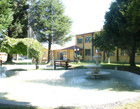 Universidad Arturo Prat- Victoria