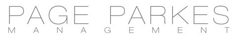Page Parkes Management