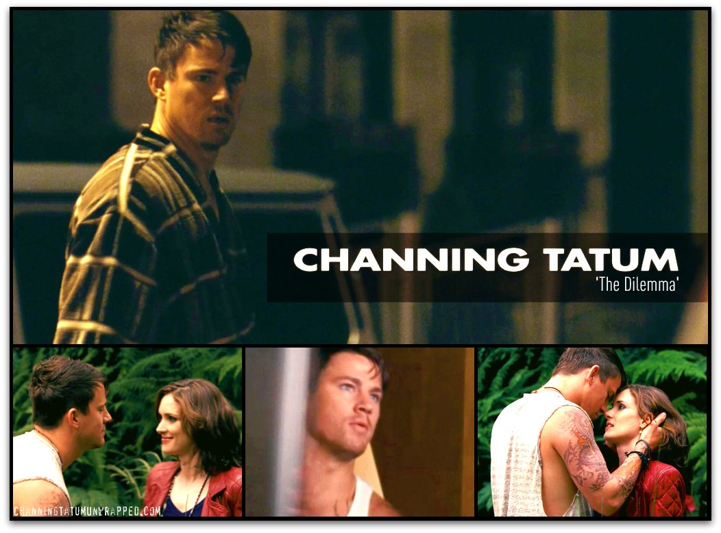 http://1.bp.blogspot.com/_Z-pbE5vcGaw/TKlvskI_K9I/AAAAAAAABQU/AUiJLeLtL2Y/s1600/channing-tatum-the-dilemma-wallpaper.jpg