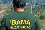 FISCAL DO IBAMA MATA AGRICULTOR DESARMADO