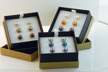 [Honora+earrings]