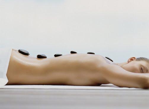[massage]