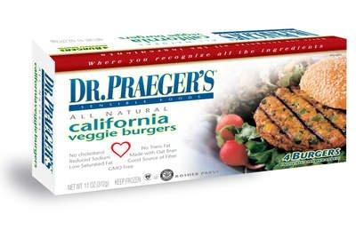 [CA+veggie+burger]