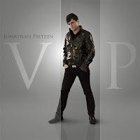 Jonathan Fritzen: VIP (2009)