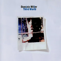 Dominic Miller: Third World (2004)