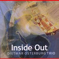 Dietmar Osterburg Trio: Inside Out (2010)