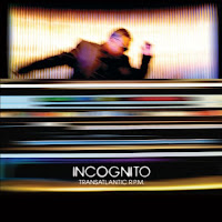Incognito: Transatlantic RPM (2010)