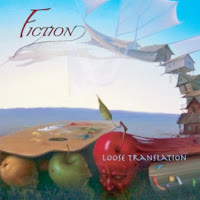 Fiction: Loose Translation (2003)
