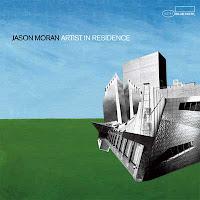 Jason Moran: Artist in Residence (2006)