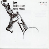Kenny Dorham: Jazz Contemporary (2004)