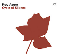 Froy Aagre: Cycle of Silence (2010)
