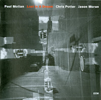 Paul Motian: Lost in a Dream (2010)