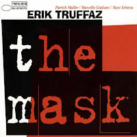 Erik Truffaz: The Mask (2000)