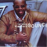 Terence Blanchard: Bounce (2003)