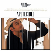 [By-Request] Alain Perez: Apetecible (2010)