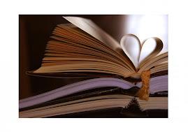 Leitura: a melhor das viagens!