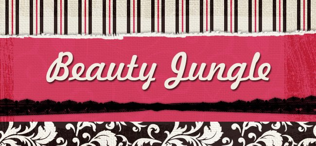 Beauty Jungle
