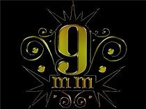 9MM Click