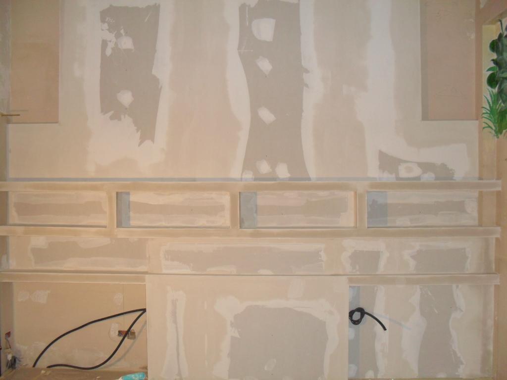 Decoratore di interni perfect idea arredamenti - Decoratori d interni ...