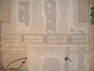 Decoratore di interni controsoffitti cartongesso interni in fase d 39 opera - Decoratore d interni ...