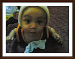 ..:: aDam 5 mOnth ::..