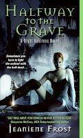 http://1.bp.blogspot.com/_Z0Z4m-fVqHU/TRzwwv_oEuI/AAAAAAAAA1Q/rQ56fepymDc/s1600/halfway+to+the+grave.jpg