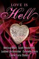http://1.bp.blogspot.com/_Z0Z4m-fVqHU/TTCZaxkyonI/AAAAAAAAA8w/prSk4TET_28/s1600/love+is+hell.jpg