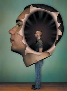 психологические тесты