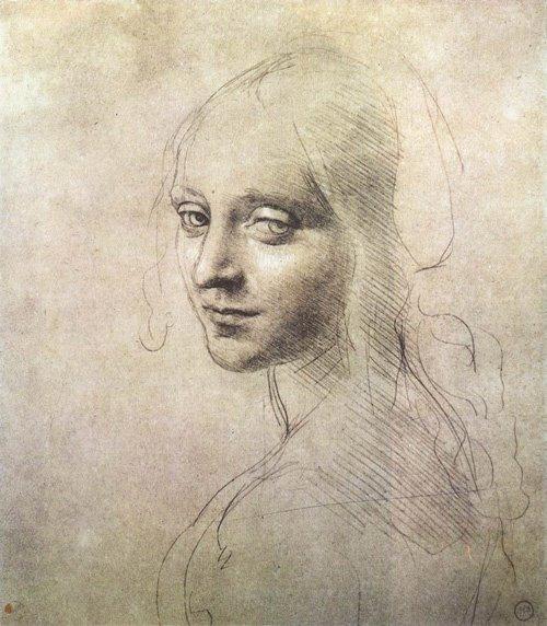 [Leonardo+drawing.jpg]