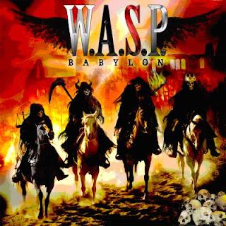 critica refabasa al nuevo disco de wasp WASP_Babylon