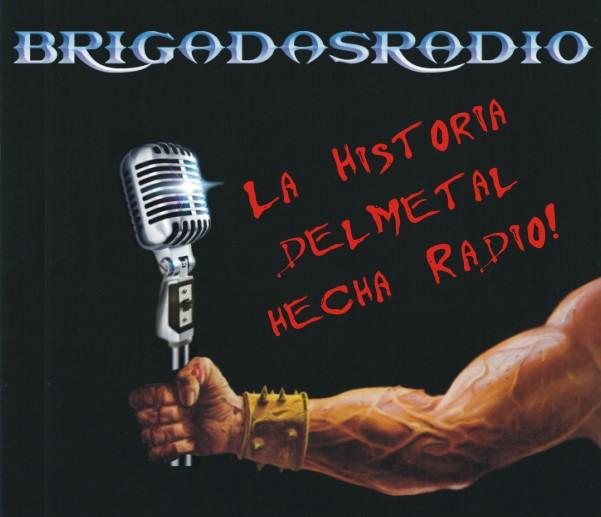 Brigadas Radio