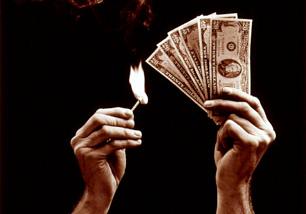 queimar-dinheiro.png