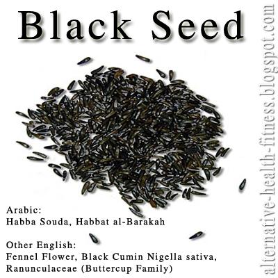 http://1.bp.blogspot.com/_Z1KjVVf74lA/SiMdwMQTbGI/AAAAAAAAATQ/i4OF95gzdUA/s400/black+seed.png