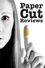 Paper Cut Review