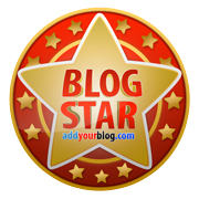 Star Blog Award May 20 2010