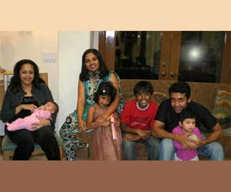 surya jyothika unseen latest photos