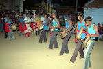 Arunthathiyer Children Cultural Team