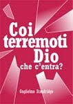LIBRO IN PDF