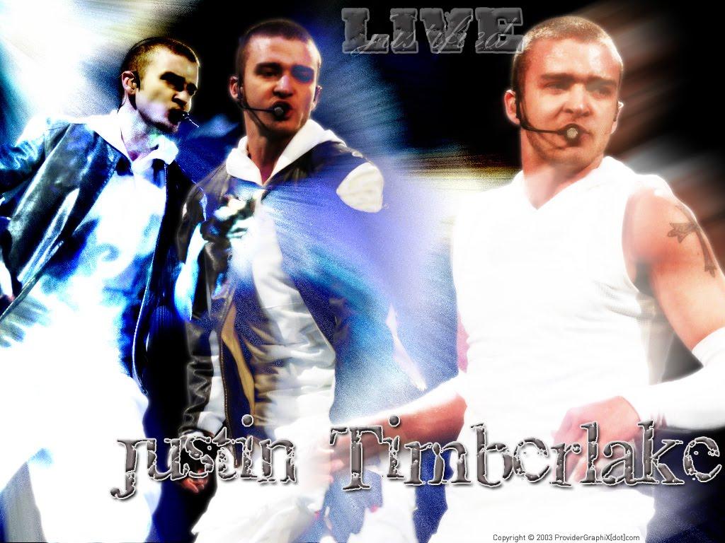 http://1.bp.blogspot.com/_Z1lxf_WQedA/THNY6YyC-lI/AAAAAAAABGU/Ljdbod4Slxc/s1600/Justin_Timberlake_012.jpg